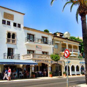 Sail & Surf HQ, Mallorca