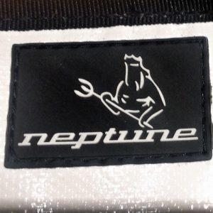 Neptune accessories