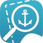 OpenSeaMap